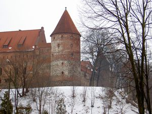 Burg_Butow1