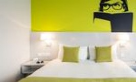 Ibis Styles Wroclaw